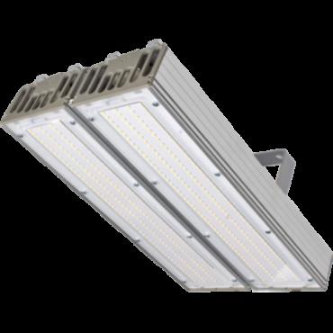 Светильники для 2 класса электробезопасности электробезопасность инструктажи и сроки